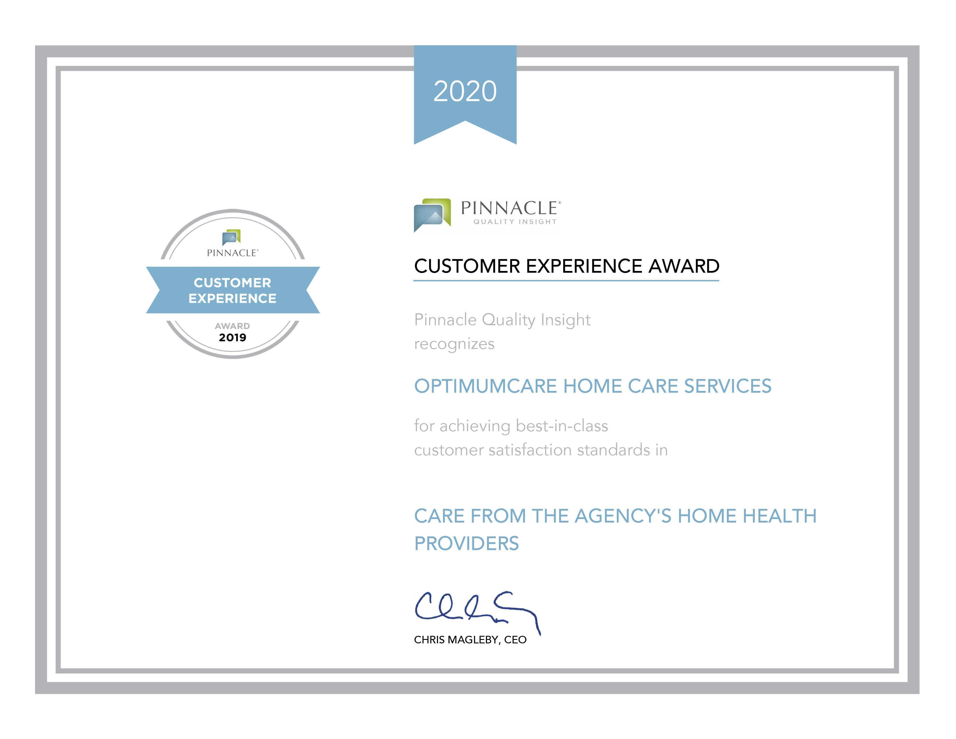 CEA-Certificate-2020