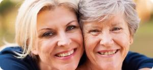 are-you-a-senior-caregiver
