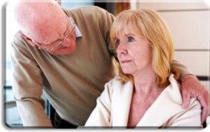 depression-among-seniors
