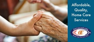 enhanced-home-care-services