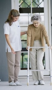 home-based-home-care