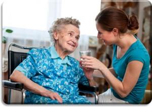 nutritional-needs-of-yourr-elderly