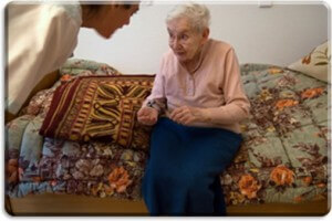 respite-care-for-the-holidays