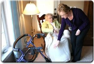 respite-family-care