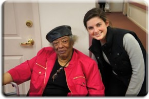 social-interaction-for-elders