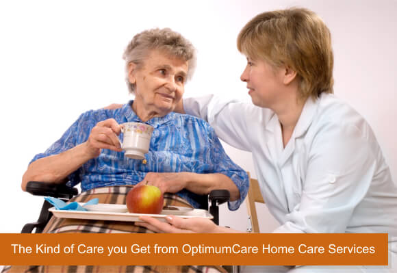 The-Kind-of-Care-you-Get-from-OptimumCare-Home-Care-Services