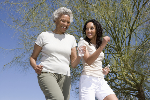 4-tips-to-live-well-despite-heart-failure