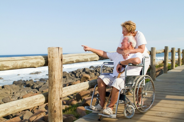 overcoming-a-disability-therapy