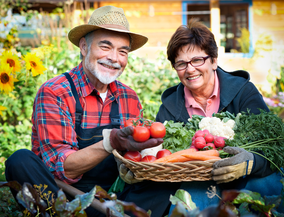 the-importance-of-a-healthy-diet-at-an-advanced-age