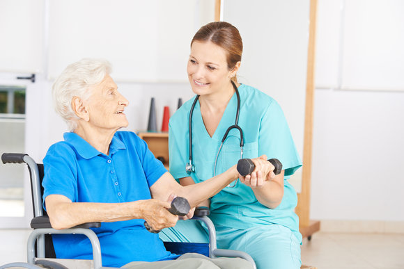 live-the-better-life-hire-your-own-skilled-nurse