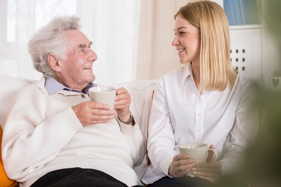 20-questions-to-start-a-conversation-with-an-elderly-loved-one