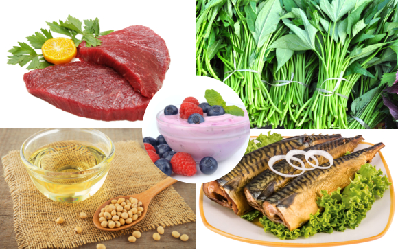 5-brain-boosting-foods-that-your-senior-loved-one-will-enjoy1