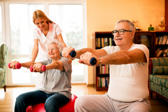 how-home-care-meets-the-top-3-needs-of-seniors