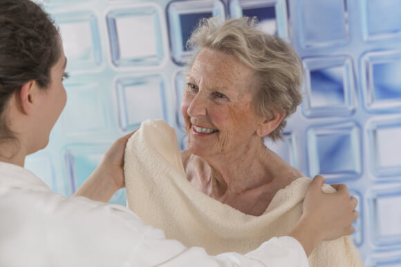 The-Importance-of-Skilled-Nurses-for-In-Home-Care