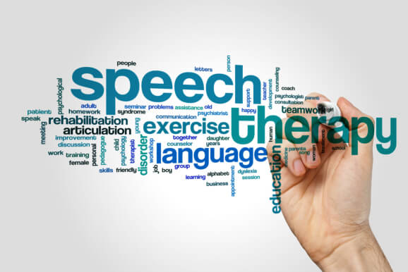 How Speech Therapy Can Help Seniors