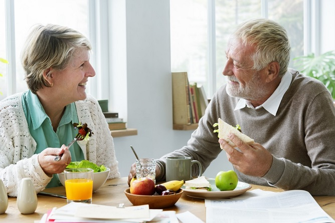 healthy-living-tips-for-seniors-with-copd