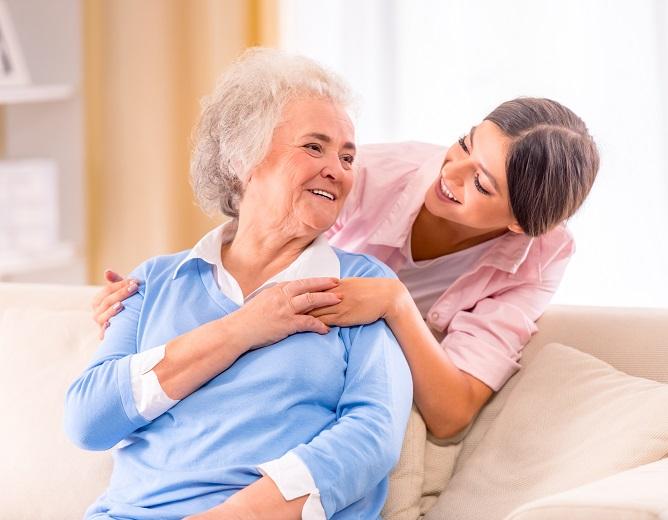companion-care-services-for-seniors
